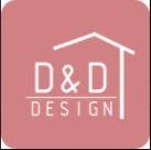 홈페이지 로고.JPG