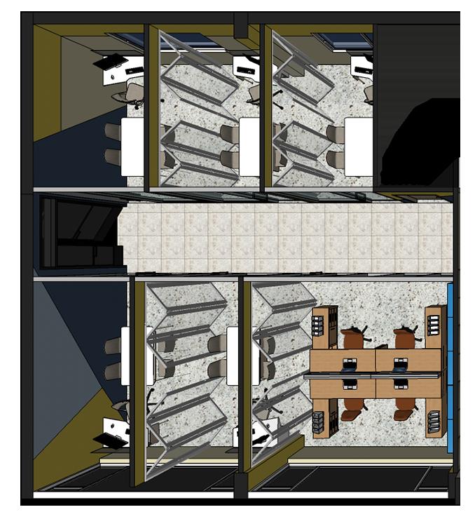 3층 (17).png