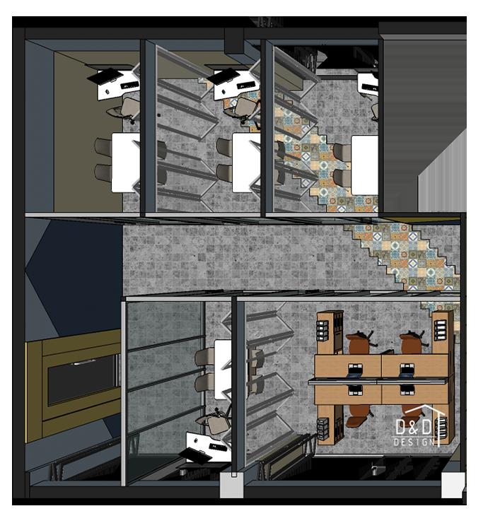 1층 (15).png